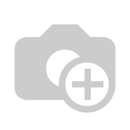 SCOOTER SC 518 BLUE